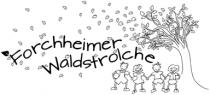 Waldkindergarten Forchheim